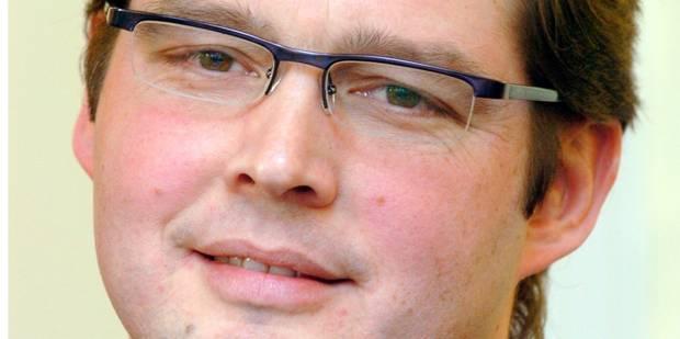 Budget provincial de Liège : la discrète opposition donne sa vision - La Libre
