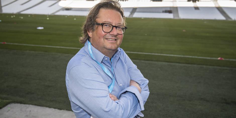 Anderlecht: Marc Coucke sera le nouveau president ! 5a3b47fbcd7083db8b1f6b77