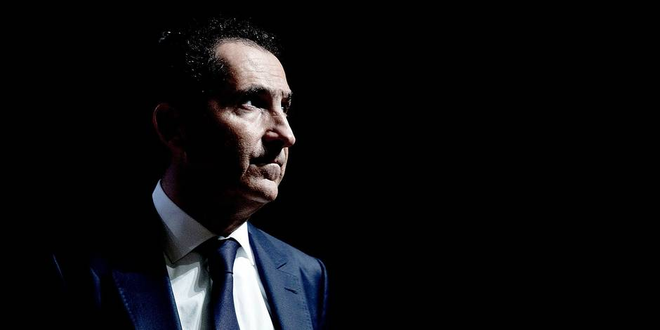 Altice sépare les USA de l'Europe