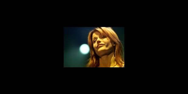 «La belle gigue» pour aller chanter - La Libre