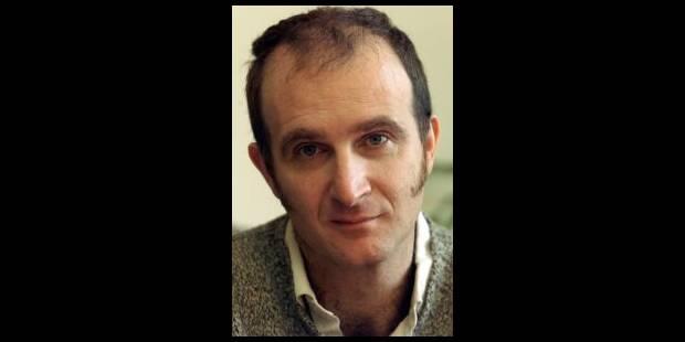 René Bizac, le Prince d'ici et d'ailleurs - La Libre