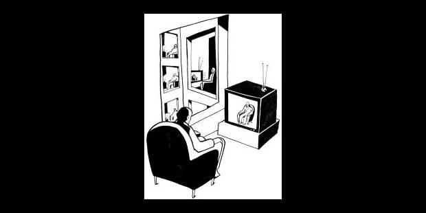 Les pleurs des singes - La Libre