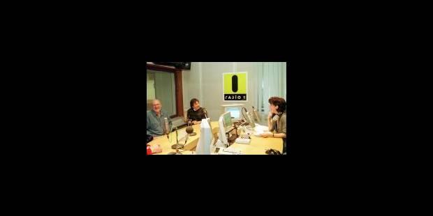 La Flandre libéralise ses ondes - La Libre