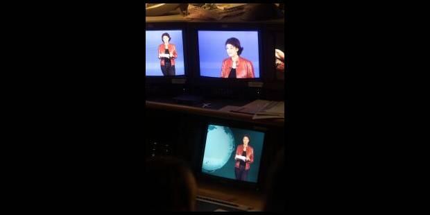 L'autorisation d'AB3 contestée par RTL-TVI en référé - La Libre