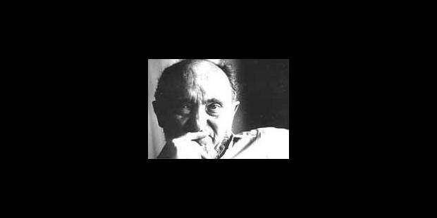 Cours d'introduction à l'humanistique - La Libre