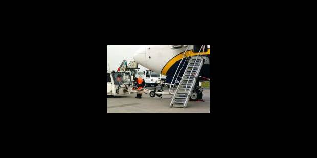 Ryanair et son patron gonflés à bloc - La Libre
