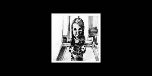 Tragédie et comédie - La Libre