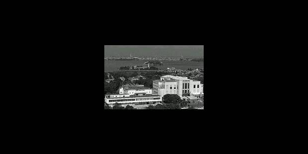 Venise, la pérennissime - La Libre
