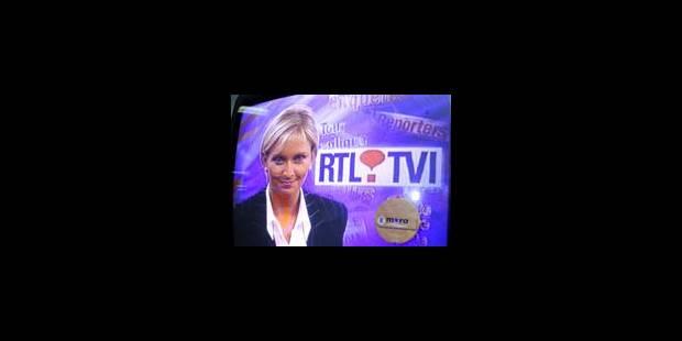 La famille RTL sacrée reine de 2003 - La Libre