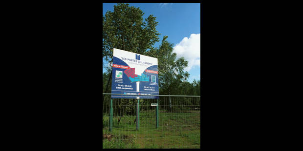Des aides mieux ciblées en Wallonie - La Libre
