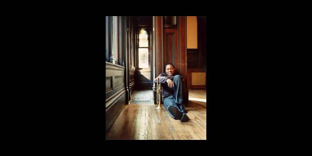 Wynton Marsalis en toute simplicité - La Libre