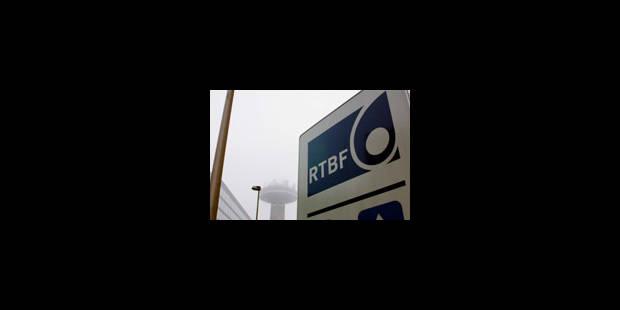 Le CDH devrait récupérer la présidence de la RTBF - La Libre