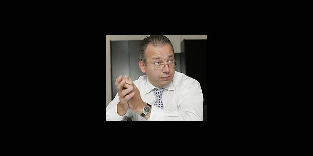Philippot: «BXL est un mauvais signal» - La Libre