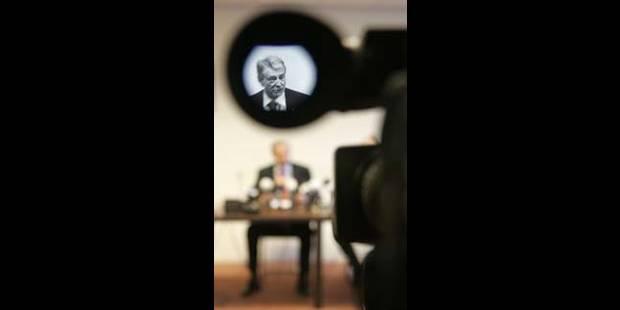 La Ligue Pro confirme l'octroi des droits TV à Belgacom - La Libre