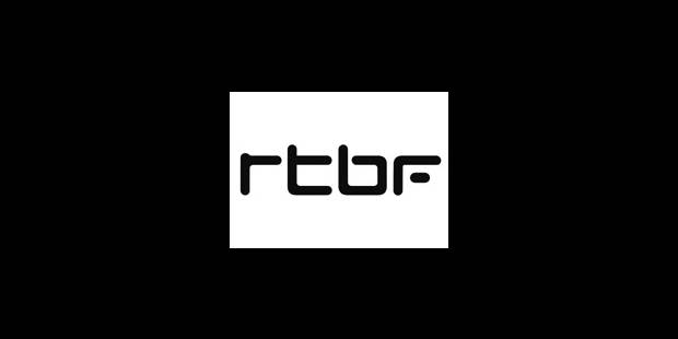 En guise d'identité visuelle, la RTBF s'ampute d'une oreille