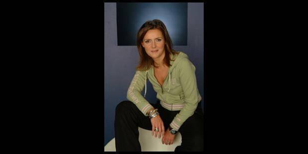 Bel RTL: pour mieux «vivrensemble» - La Libre