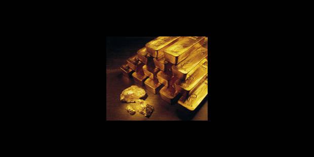 Les métaux s'emballent sur les marchés mondiaux