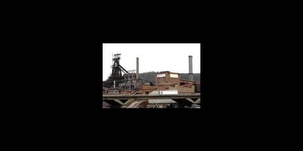 Nippon Steel pourrait empêcher l'OPA de Mittal