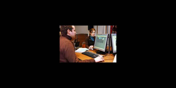 Arnaques sur le Web: des pratiques pas très Net