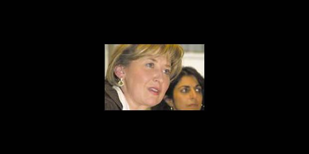 Etudiants étrangers: le recours en suspension est rejeté - La Libre