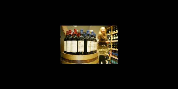 Les bonnes affaires des Foires aux vins
