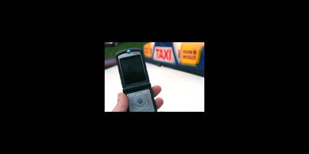 Les paiements immédiats par SMS sur TUNZ