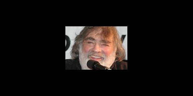 Le célèbre compositeur américain Ron Miller est mort - La Libre