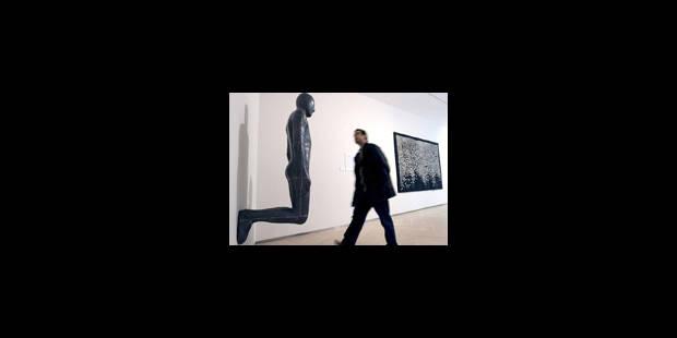 Turner Prize, bilan et édition 2007 - La Libre