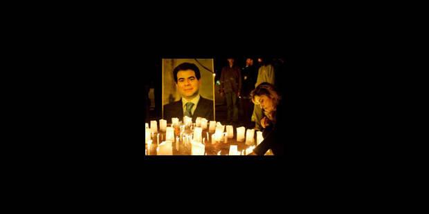 Histoire d'une dynastie libanaise - La Libre