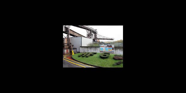 CO2 : ArcelorMittal de moins en moins optimiste sur ses chances - La Libre