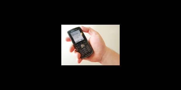 Tarifs roaming sous contrôle