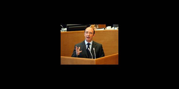 Wallonie : à chacun sa part de vérité - La Libre