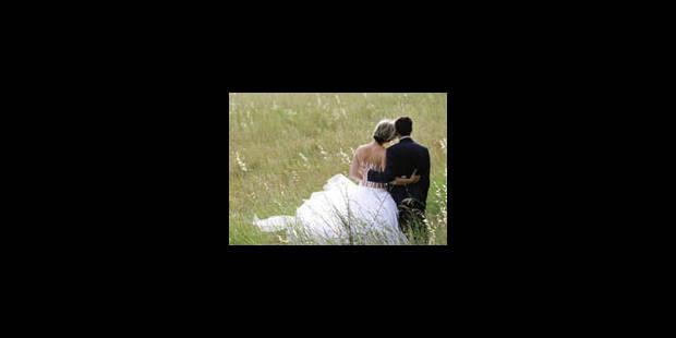 Briser le tabou du mariage forcé - La Libre
