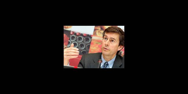 Delhaize économise 10 millions par an - La Libre