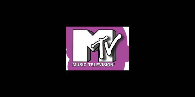 MTV Networks renforce son caractère belge francophone - La Libre