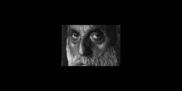 Un César tout Nouvel - La Libre