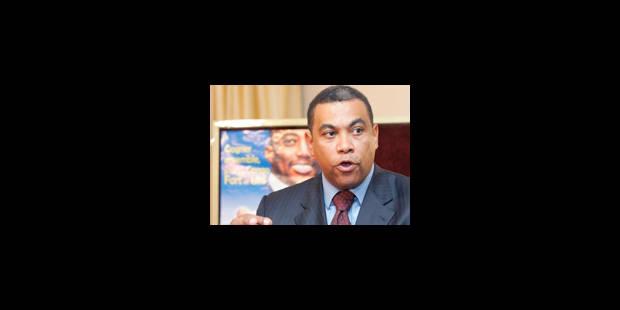 Kinshasa veut revoir la coopération avec la Belgique - La Libre