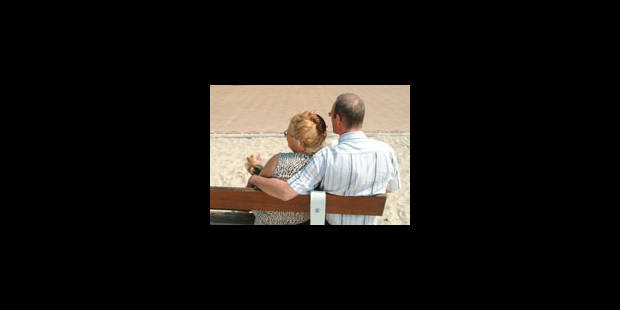 Des jours difficiles pour les futurs retraités - La Libre
