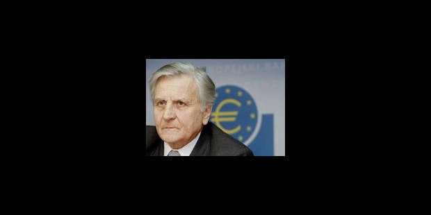 La BCE ouvre la voie à une nouvelle baisse de taux - La Libre