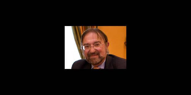 Séparation du pays: De Croo pose quelques questions clés - La Libre