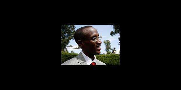 Nkunda plaide pour un cessez-le-feu - La Libre