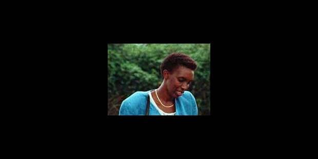 Rose Kabuye transférée au palais de justice à Paris - La Libre