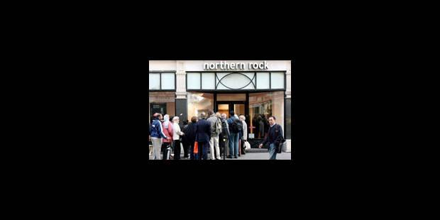 """Chapitre 2 - Ce """"subprime"""" que les banques belges ont caché - La Libre"""