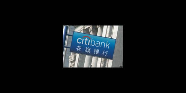 1 entreprise sur 4 en zone de turbulences financières