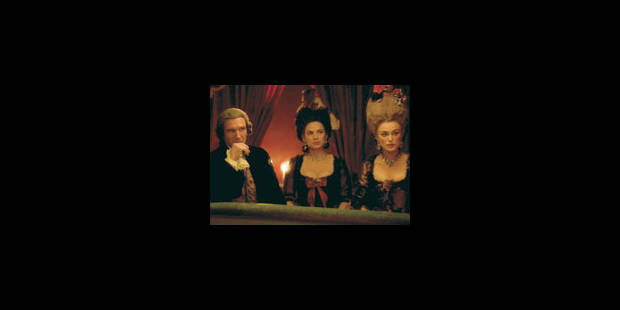 Lady Gee, la duchesse du peuple - La Libre