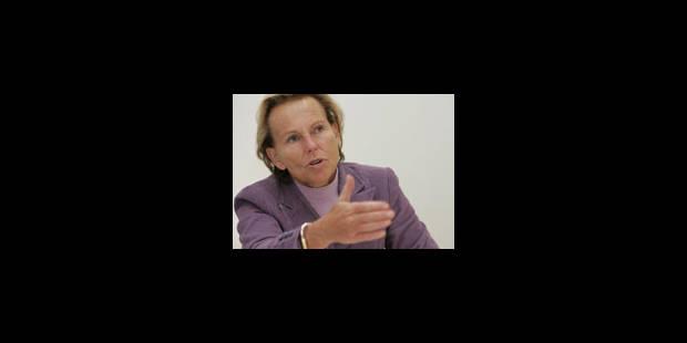 Vigilance de RFI dans l'affaire Kouchner - La Libre