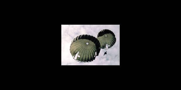 Vers une limitation des parachutes dorés