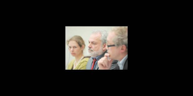 Commission crise bancaire: les syndicats avancent 11 priorités - La Libre