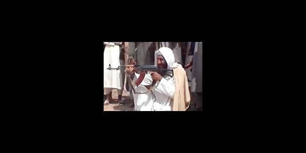Le Pakistan pense que Ben Laden est mort