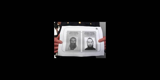 De Molenbeek à Bari en passant par Al Qaeda
